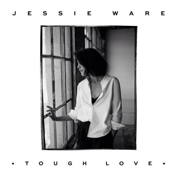 "Jessie Ware >> álbum ""Tough Love"" - Página 2 Bsw2A6rCYAA_WaI"