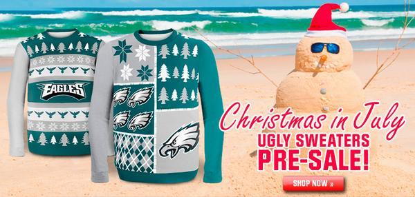 Philadelphia Eagles On Twitter Rt Eaglesproshop