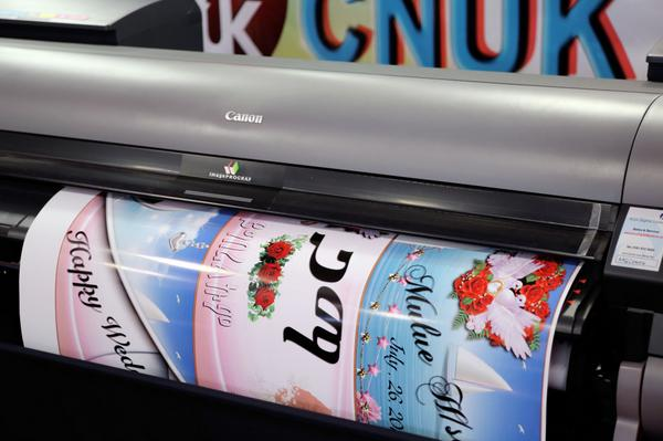 Corporate printing services, Printing Manchester