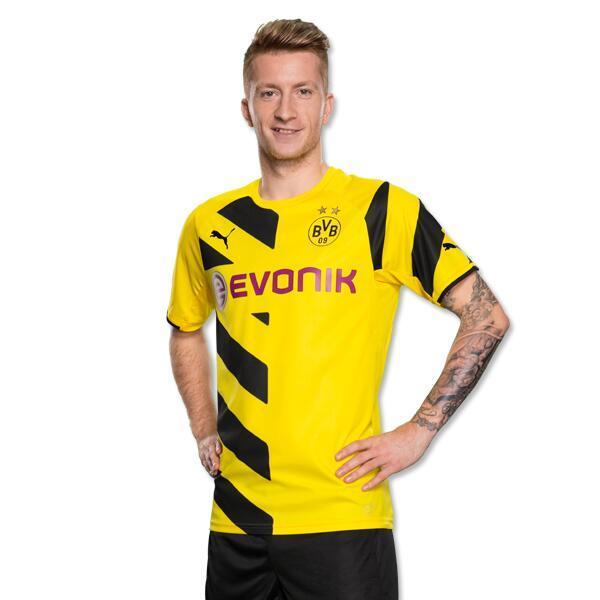 Marco Reus Team Marcoreusteam Twitter