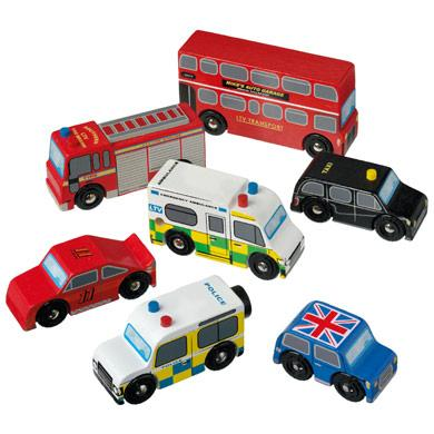 Small World Toy Shop Smallworld Toys Twitter