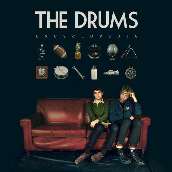 NEW ALBUM TITLE, ALBUM COVER, TRACK LISTING! go here: http://t.co/CjLXH0V7hg @SPINmagazine http://t.co/7KXO0jOBJy
