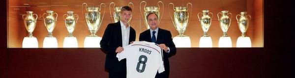[Mittelfeld] Toni #Kroos - Page 23 BswleV2IUAArJ57