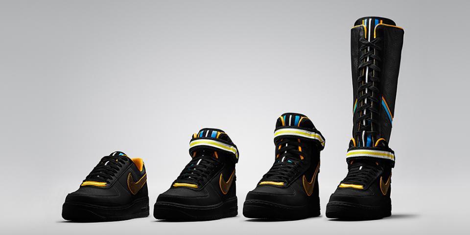 quality design ea8f2 01f61 Nike.com on Twitter