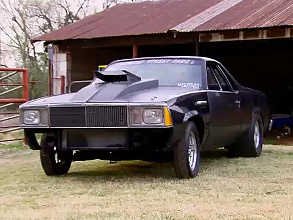 Chevrolet El Camino in addition Opel Gt 1968 additionally 1971 Gmc Sprint as well 2138120325898307003 also modore B Coupe 28 Sc 129 Hp. on 1972 gmc sprint