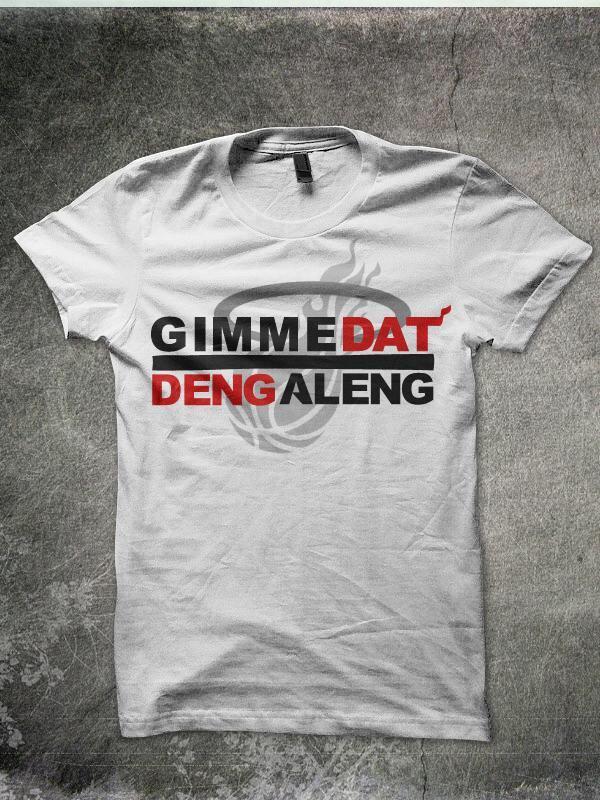 @MikeRyan790 new shirt for ya? http://t.co/Uq0h8AsYl1