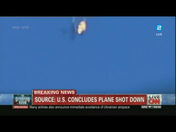 MH17 Crash en Ukraine - Page 2 Bsxn1IzIcAAuaVo