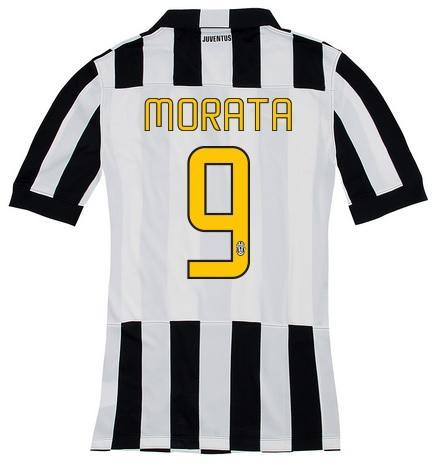 Álvaro Morata  BsxsX4SCQAA9fN0