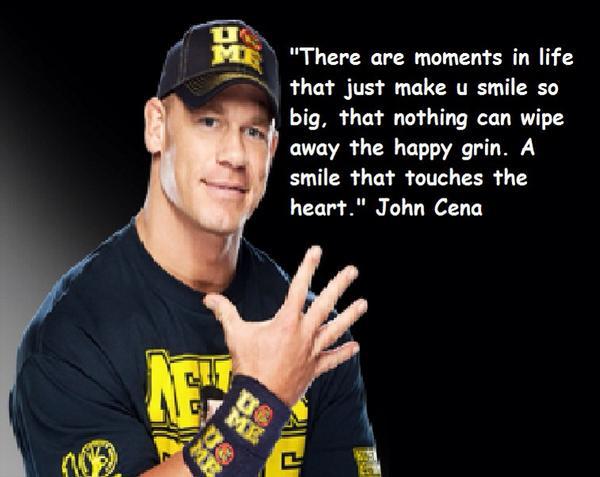 John Cena Fan Page Jcena Fan Page Twitter