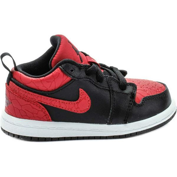 3539cf09d579 keep the little ones fresh with these jordan 1 retro low bred
