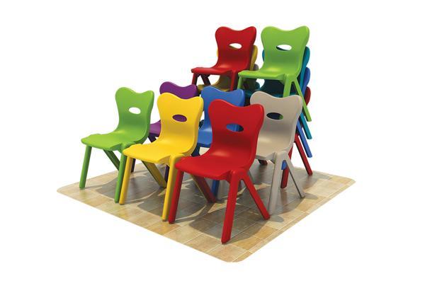 Garderie Depot On Twitter 4 Chaises 1 Table Pour Seulement 129 99 Promotion Valide Jusqu Au 31 Aout 2014 Http T Co Ccvpli76fo Http T Co Ofgd3g9tzv