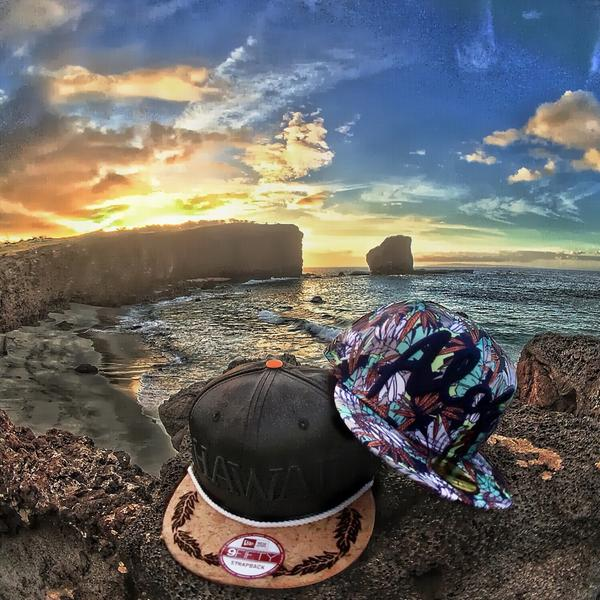 "The final release from Summer D1 ""Perception"" is this Saturday. Mahalo for all of your support. http://t.co/pboQtz2iGO"