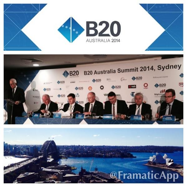 B20 on twitter media release download business offers g20 b20 on twitter media release download business offers g20 blueprint for economic and jobs growth httptcx1rhpcwot httpt8qepvd6dvq malvernweather Images