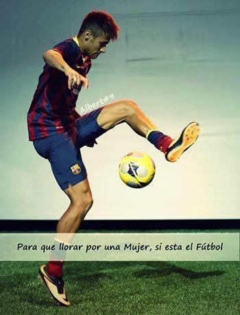 Imagenes Futbol Futbolglobal1 Twitter