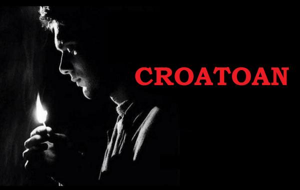 CROATOAN!! @jarpad @JasonFischer77 @rthompson1138 @mishacollins #SPNFamily #CroatoanDay #SUPERNATURAL http://t.co/JtKXtsUNxb