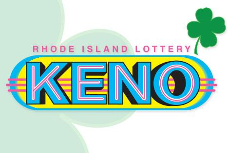 Keno on the go rhode island