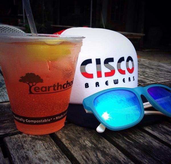 GIVEAWAY! Retweet this for a chance to win these #1of100 Rincon Pools wayfarers @CiscoBrewers ACK #FreshShadesFriday http://t.co/Au8zhScBks