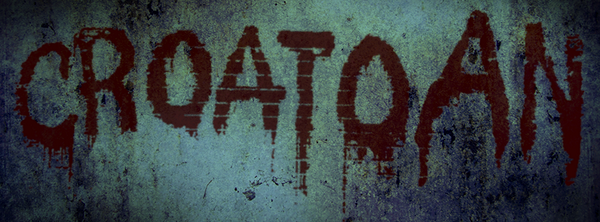 Have a great #CroatoanDay all you croats. @jarpad @mishacollins @Mark_Sheppard http://t.co/L5862aLu2t