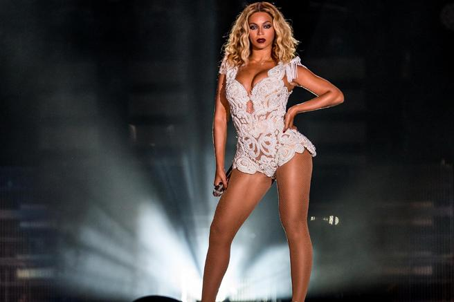 The AMAZING way Beyonce cured a 19-year-old girl of her breakup blues: http://t.co/qxj1FOza2t http://t.co/XeeuJ9KElq