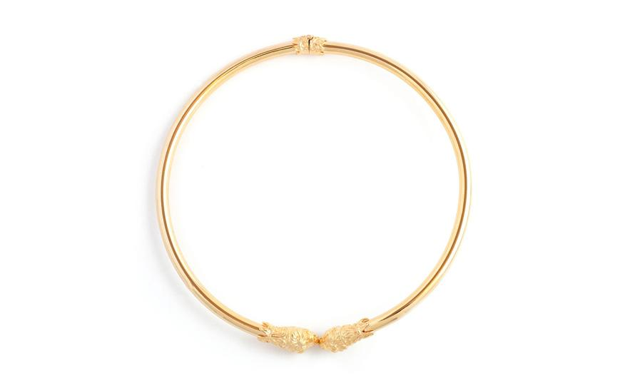 Explore our #gold necklace selection for your new #Summer #jewelry obsession. http://t.co/OtiYUubvDU @mallarinobijoux http://t.co/D3tCIAJ4Wg