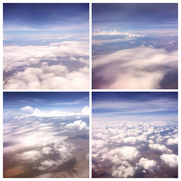 heavenscapes over the southwest http://t.co/Kiwu2X695K