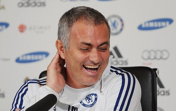 £37m for Juan Mata. £18m for Kevin De Bruyne £50m for David Luiz. £28m for Romelu Lukaku. http://t.co/s8ebpEcT0O