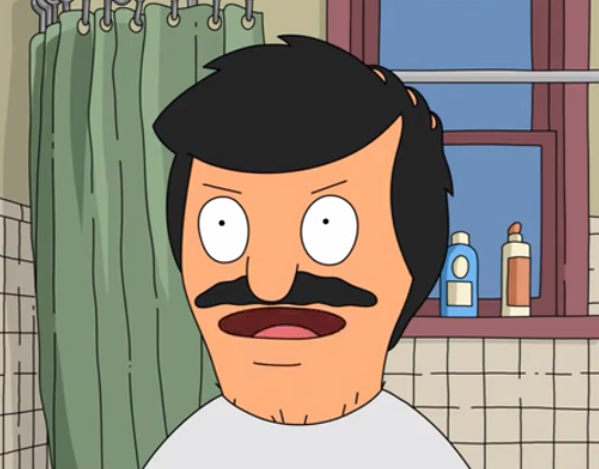 Bobs Burgers On Twitter Youre My Family And I Love You But You