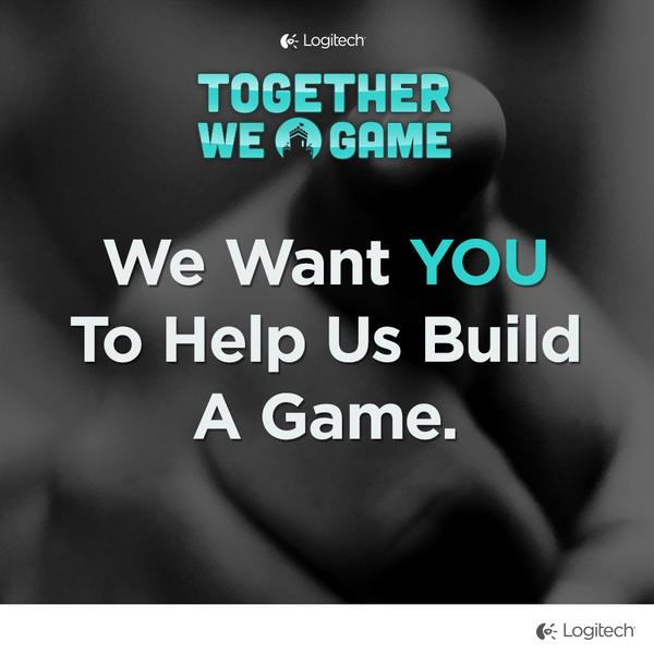 We want YOU to help us build a game. Join in here - http://t.co/whJMSEvqTs http://t.co/Icq8VoSTEC