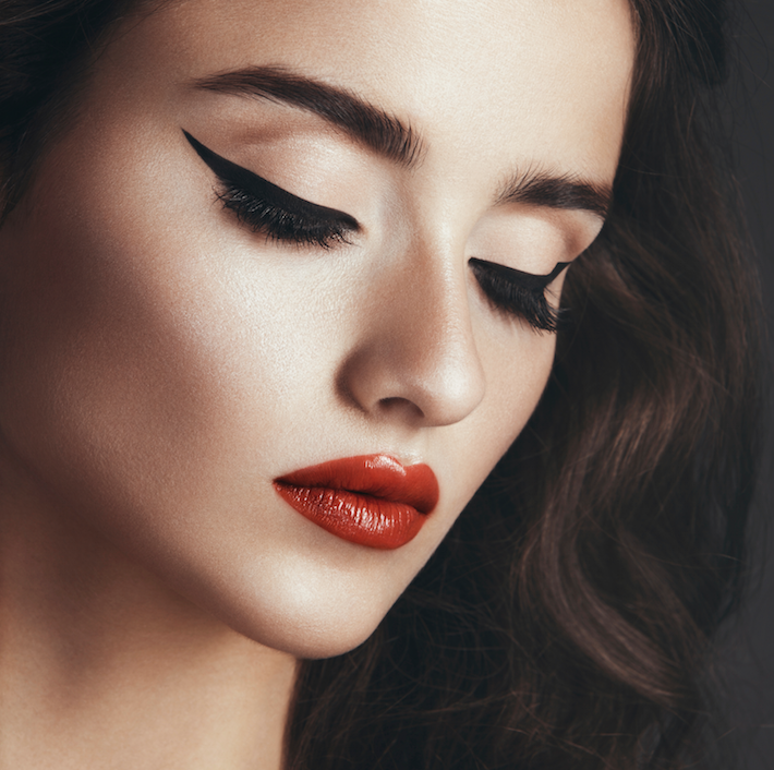 If you fear liquid liner, here are 5 of the easiest to use: http://t.co/8IhP5oDOJK http://t.co/8EGYwRMFgw