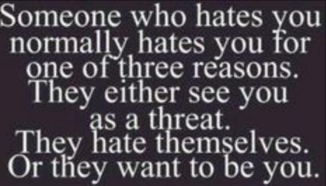#MachoSessions today on Drive Thru: How to Deal with Haters http://t.co/cqx7aAAEMY