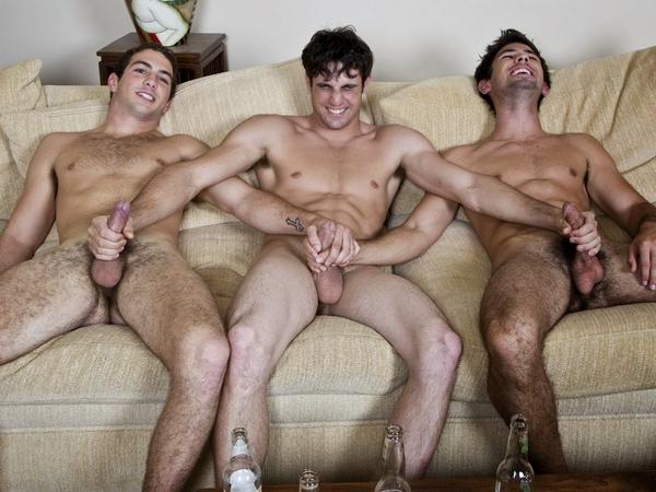 sexy fucked porn stars
