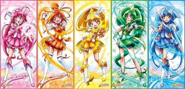 カラーコーディネータの方との雑談で相手「統計的にも好む色で性格は別れたりするんですよ、ピンクはロマンチストで愛情深い、オレンジは陽気、黄色は幼稚でも表現豊か、緑は堅実、青は知性的な方が多いです」自分「判ります(スマイルで)」 pic.twitter.com/PwaHUZCEjA