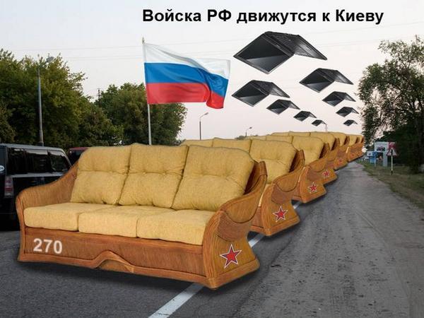 Приоритетом правительства будет закупка беспилотников для нужд АТО, - Геращенко - Цензор.НЕТ 4581