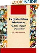 download computational linguistics and intelligent text