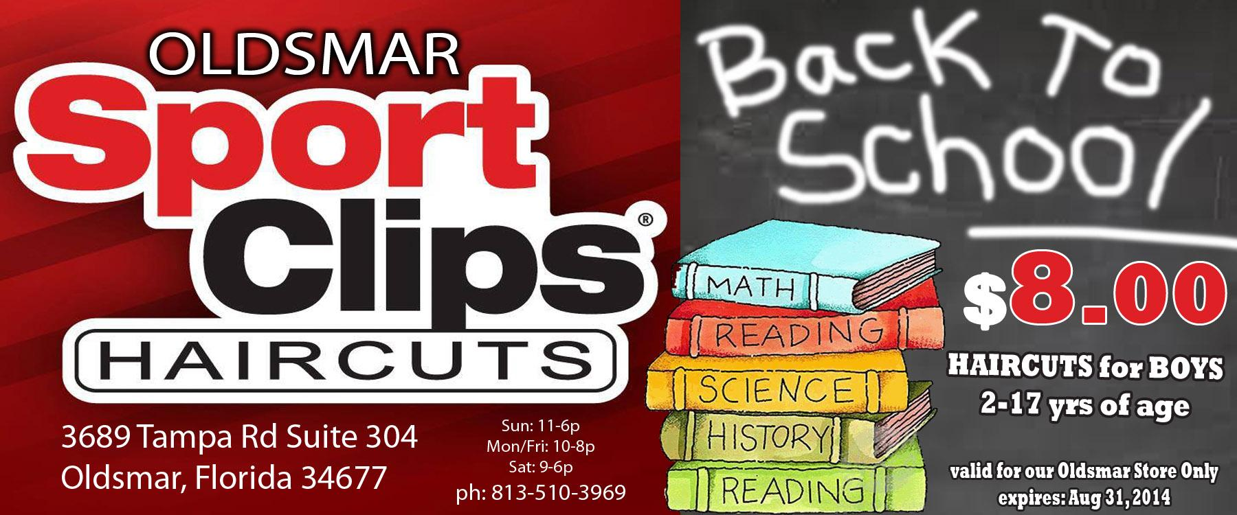 back to school haircut specials sport oldsmar sportclipsfl114 1761
