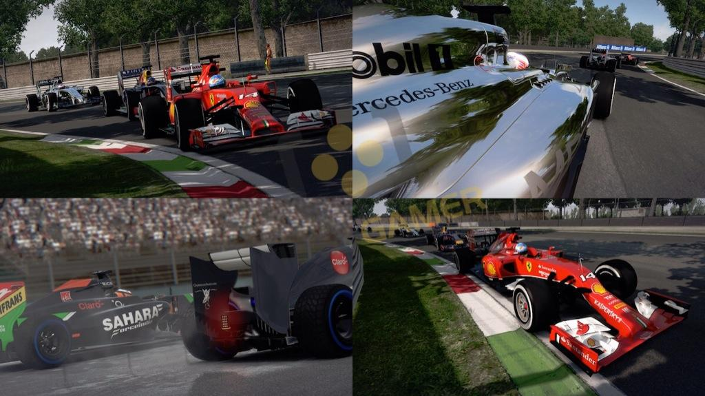 F1 2014 - Codemasters Bt3KP7bCUAEusqi