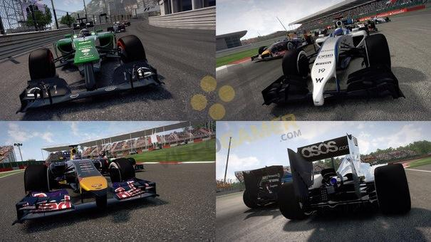 F1 2014 - Codemasters Bt3KP7cCcAAtSkY