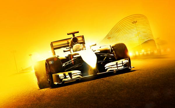 F1 2014 - Codemasters Bt3XBKDCcAAPIjV