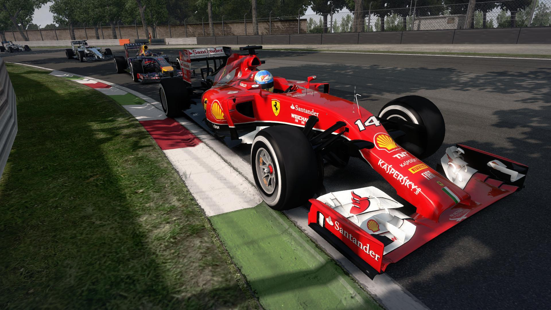 F1 2014 - Codemasters Bt3YTCUIcAEpOHc