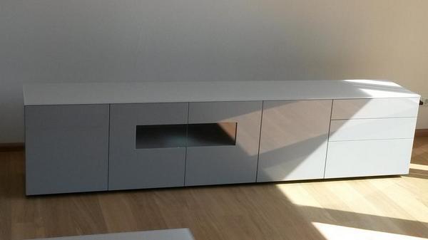 Magneet interieurs on Twitter: \