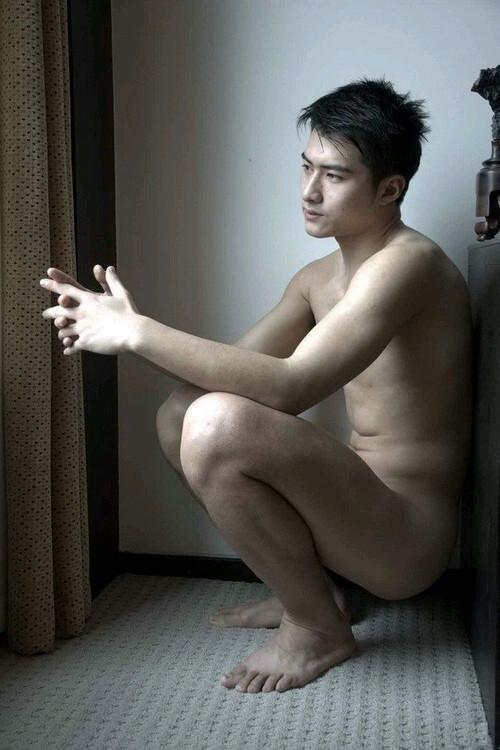 korean-male-nude-scandal