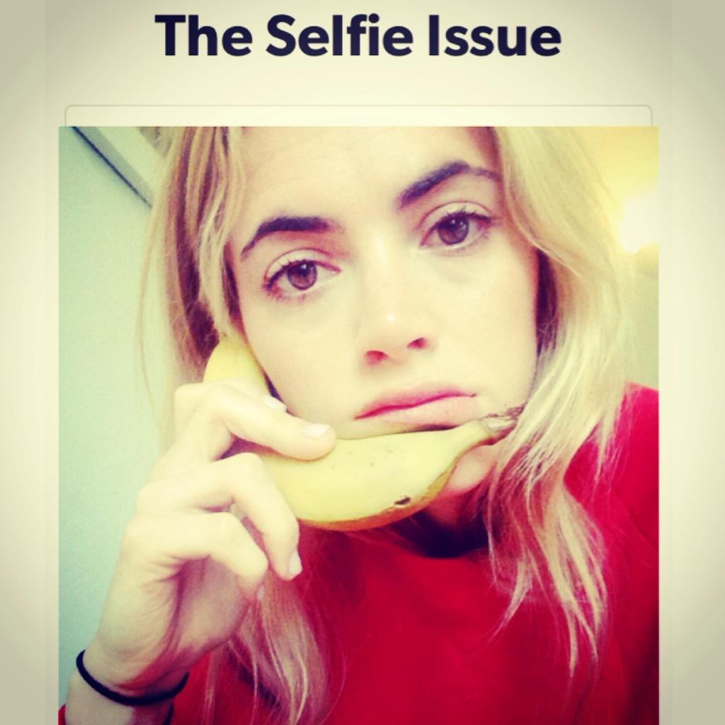 Selfie Emily Wickersham nude (83 photo), Sexy, Paparazzi, Instagram, bra 2006