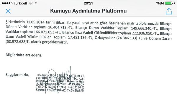 Bt45JQBIUAAUziT - Fenerbahçe Sohbeti..