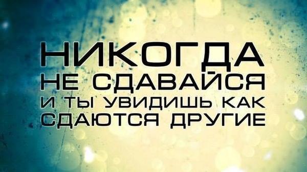 Украинские военнослужащие приблизились к Макеевке: в зоне АТО появились новые горячие точки, - СМИ - Цензор.НЕТ 5365