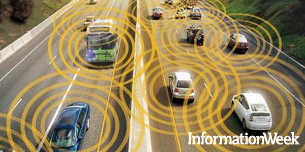 These nine technologies will soon change the way we think about cars http://t.co/9LfsLMD8fe #SmartCars http://t.co/kdZ0vf7PKh