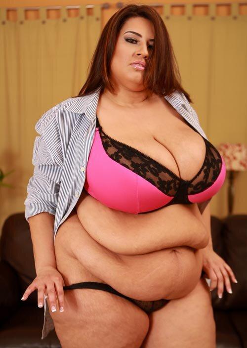 Chubby fat plumber porn video
