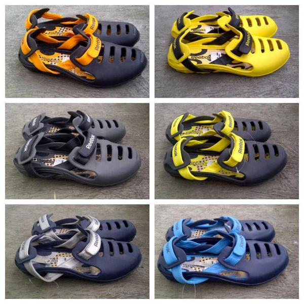 reebok kobo sandals \u003e Clearance shop