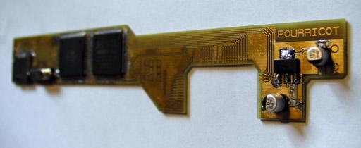 Carte mémoire AES - Page 6 Bt4XR-KCUAEGN2U
