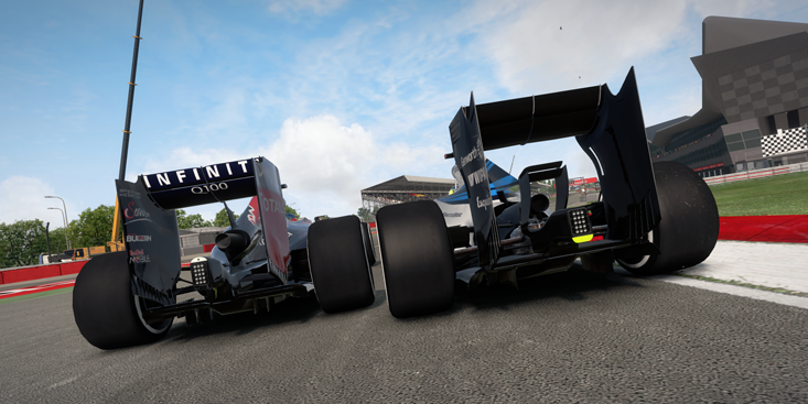 F1 2014 - Codemasters Bt4cIe7IgAADGyn