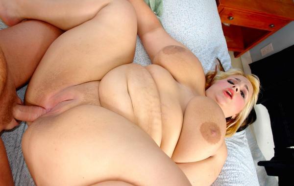 Chubby anal sex gif ex girlfriend photos
